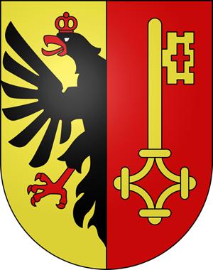 blason Genève.png