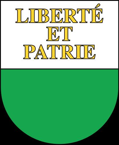 blason Vaud.png